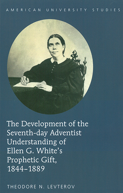 Ellen White's gift of prophecy has remained a controversial subject within and outside the Seventh-day Adventist denomination